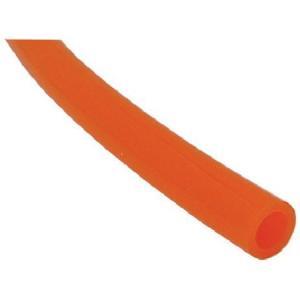 TEタッチチューブ 4mm/100m オレンジ チヨダ TE4X2.5100OR-4056|n-tools