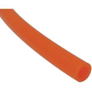 TEタッチチュ-ブ 12mm/20m オレンジ チヨダ TE1220OR-4056|n-tools