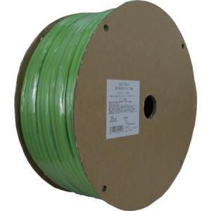 DHブレードホース 6.5×10mm/20m チヨダ DH6.520-4056|n-tools