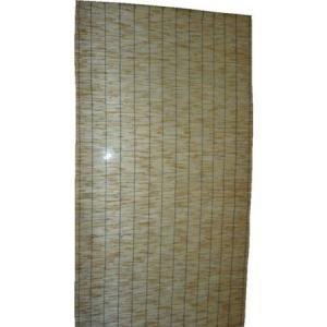 高級簾(すだれ) 幅96cm×高さ157cm 小池 CKRS96157-2125 n-tools