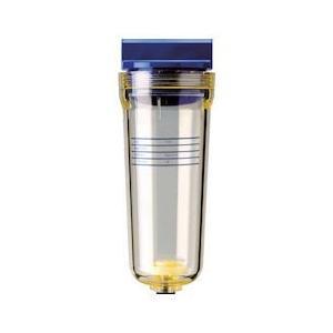 緊急時用飲料水精製装置シグナス10 予備フィルターセット AION n-tools