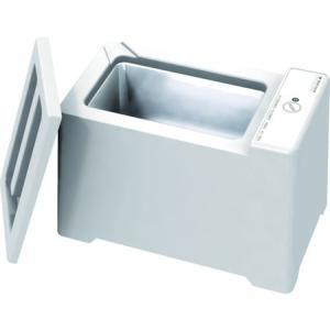 ヴェルヴォクリーア 卓上超音波洗浄器 VS70ES|n-tools