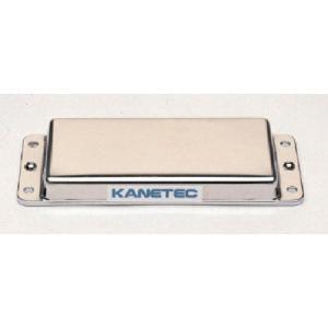 カネテック 小型プレートマグネット KPM1005|n-tools