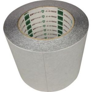 アクリル気密防水テープ両面タイプ オカモト AW0275-1310 n-tools