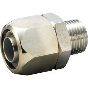 フローバル ブレードロック ステンレス製 11100420 TBS0825|n-tools