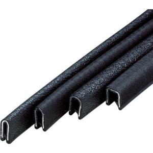トリム 100シリーズ (5M) 1.6mm用 IWATA 10016B5TL5-1004|n-tools