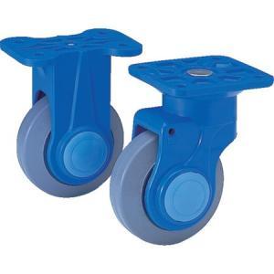 セイオン自在車輪100φ カナツー RPCOS100-2156|n-tools