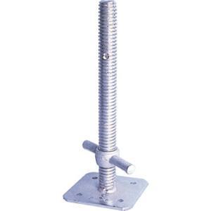 ジャッキベース 大洋 JKB400-4157|n-tools