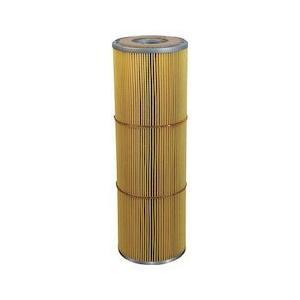 東海 TKF 油用フィルター Φ150X450(Φ72) (2個入) TO-12-2P n-tools