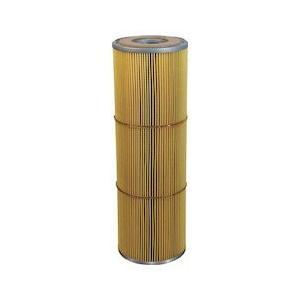 東海 TKF 油用フィルター Φ150X450(Φ72) (2個入) TO-12-N-2P n-tools