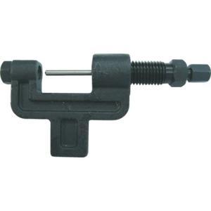 カタヤマ チェーンカッター CK6W n-tools