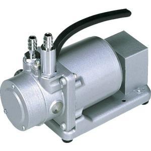 単相100V 油回転真空ポンプ ULVAC G5-8740|n-tools
