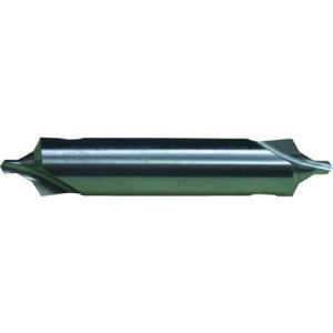 センタードリルB型 イワタツール BCD5.0X18-1040|n-tools