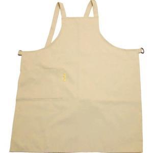 妊婦疑似体験 砂袋セット sanwa 105040-3426 n-tools