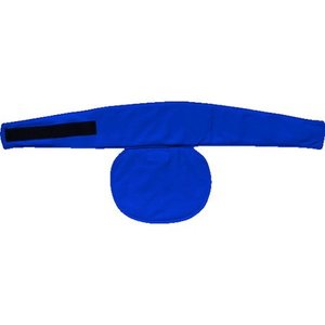 冷か朗ブルー つくし 3504B-4116|n-tools