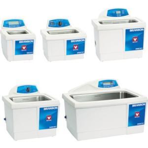 超音波洗浄器 ヤマト M1800HJ-8010|n-tools