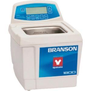 超音波洗浄器 ヤマト CPX1800HJ-8010|n-tools