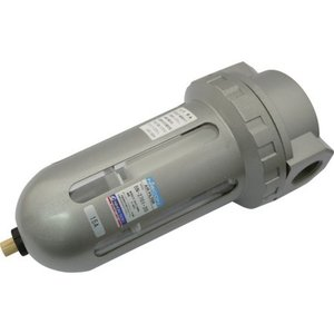 日本精器 エアフィルタ20A BN-2701-20 n-tools