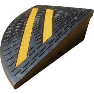 アラオ ノリイレ隊 H100用コーナー AR075 n-tools