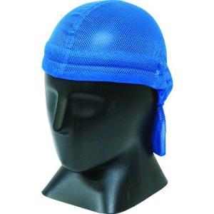 ニューすずしん帽 つくし 3129T-4116 n-tools