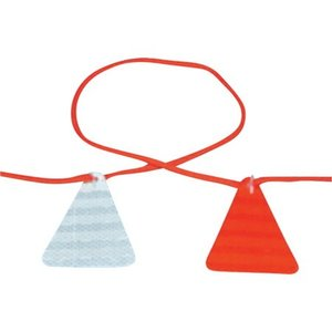ロープ式ピカ三 つくし 976-4116|n-tools