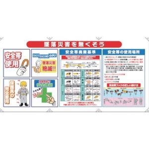 コンビネーションシート SHOWA C004-3415|n-tools