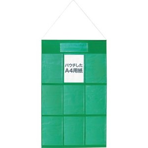 掲示物垂れ幕A4-L9 KEIAI 900044-2183|n-tools