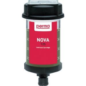 パーマノバ 温度センサー付き自動給油器 標準グリス125cC付き perma|n-tools