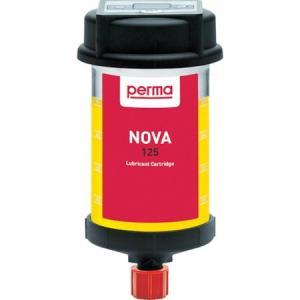 パーマノバ 温度センサー付き自動給油器 標準オイル125CC付き perma PNSO32125-6313|n-tools