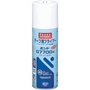 ボンドG7700N 430mL(エアゾール) #63727 コニシ G7700430-2088|n-tools