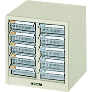 ピックケース ナカバヤシ PC10-1069|n-tools
