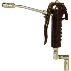 エクストルーダー用グリスガン サモア SGE1000GUN-3312|n-tools