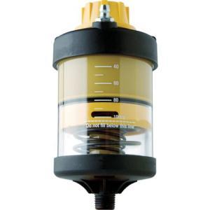 パルサールブ ペトロS (5段階流量調整付) パルサールブ S100EMPTY-6221|n-tools
