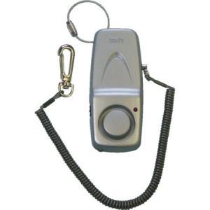 SOS防犯ブザー ヨシオ SB01-8904|n-tools