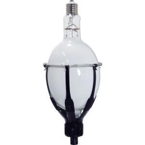 ランプチェンジャーキャッチヘッド デンサン DLCCH20-3224|n-tools