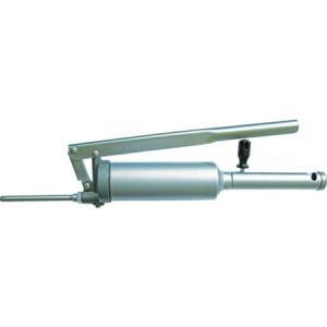 レバー式グリスガン200mL ヤマダ KH32-8009|n-tools