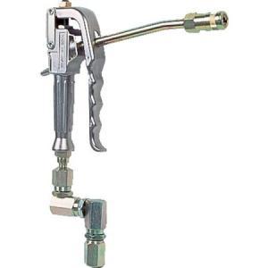 高圧グリースガン ヤマダ HPGG-8009|n-tools