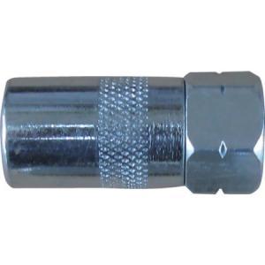 チャックノズル ヤマダ CNP1H-8009|n-tools