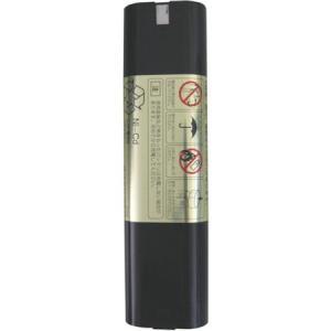 EG-400B用バッテリー(683877) ヤマダ EG9002Y-8009|n-tools