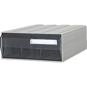 ビジネスカセッター B5タイプ サカセ B5241-3007|n-tools