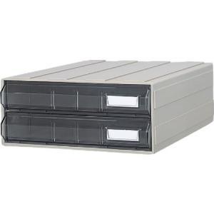 ビジネスカセッター B5タイプ サカセ B5242-3007|n-tools