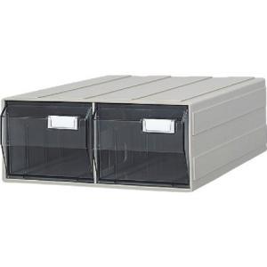 ビジネスカセッター B5タイプ サカセ B5242W-3007|n-tools