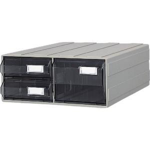 ビジネスカセッター B5タイプ サカセ B5243-3007|n-tools
