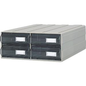 ビジネスカセッター B5タイプ サカセ B5244-3007|n-tools