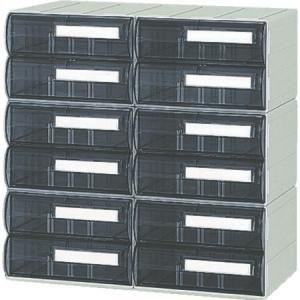 ビジネスカセッター Sタイプ S232×6個セット品 サカセ SS232-3007|n-tools
