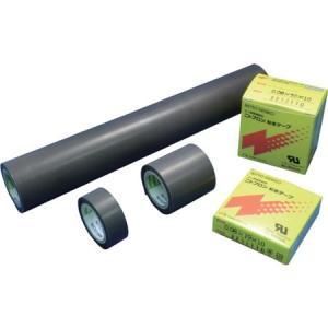 ニトフロン粘着テープ No.903UL 0.23mm×30mm×10m 日東 903X23X30-5038|n-tools