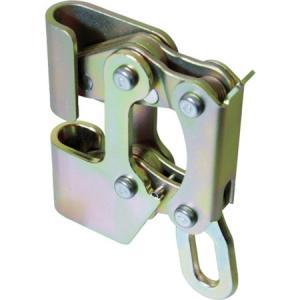 ねじクランプ兼用型 ツヨロン NC43BX-4062|n-tools