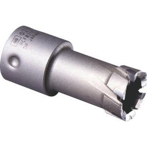 深穴ホールソー/ポリカッターΦ55 ミヤナガ PCF055C-7045|n-tools