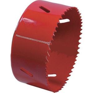 S-LOCKプラマスヨウセットΦ95 ミヤナガ SLPM095ST-7045|n-tools