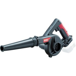 充電式ブロワ 12V(本体のみ) リョービ BBL120-8040|n-tools
